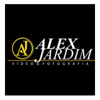 ALEXJARDIM