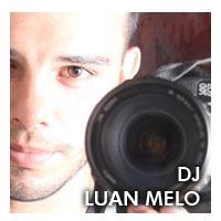 LUANMELO copy