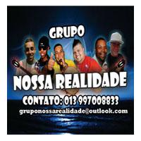 NOSSA_REALIDADE