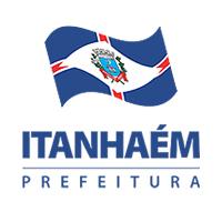 prefeitura_itanhaem