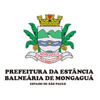 prefeitura_mongagua