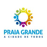 prefeitura_praiagrande